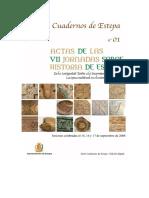 cuadernosdeestepa01.pdf