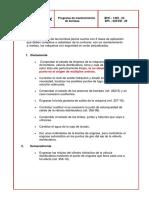 PROGRAMA-DE-MANTENIMIENTO-DE-BOMBAS-01_05_removed.pdf
