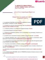 Filosofia 1er Parcial Rezagados-