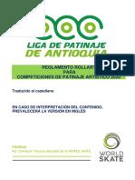 1.- Reglamento Artístico -  Figuras 2020.pdf
