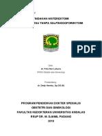 Cover kasus ginekologi.docx