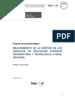 20200715_Exportacion (1).pdf