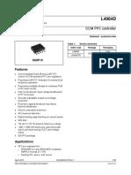 L4984D-STMicroelectronics.pdf