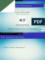 Module 1 and 2.pdf