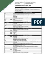 Calendário Intitucional 2020_Versão do dia 15.04.2020