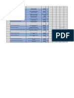 Copia de IFRS DISERTACIÓN 2019