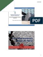 PLE Notas de aulas Concretos especiais_Módulo 2.pdf