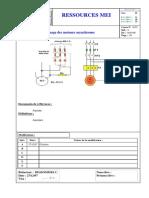 E32A-Le_20freinage_20des_20moteurs_20asynchrones.pdf