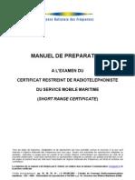 Manuel Crr