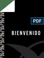 Instituto Canzion_Tecnico Laboral  (2).pdf
