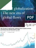 mgidigitalglobalization2016-160225161347.pdf