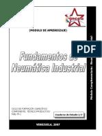 FUNDAMENTOS DE NEUMATICA INDUSTRIAL-.doc