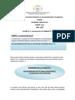 6658b6_c857fe49f59d418c8fa8050ef56d89e4.pdf