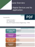 Module 1 - Part A.pdf