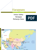 Harappan next.ppt