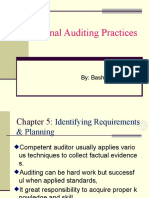 Internal Auditing 2