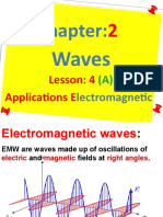 WAVES.LESSON 3.pptx