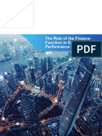 Role-of-the-Finance-Function-Enterprise-Performance-Management.pdf