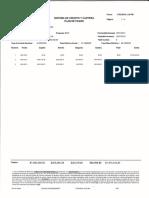 IMG_20140617_0002.pdf