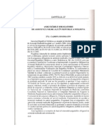 2-Par-27.Asigurarile Obligatorii de Asistenta Medicala in Republica Moldova