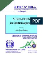 F201A.pdf