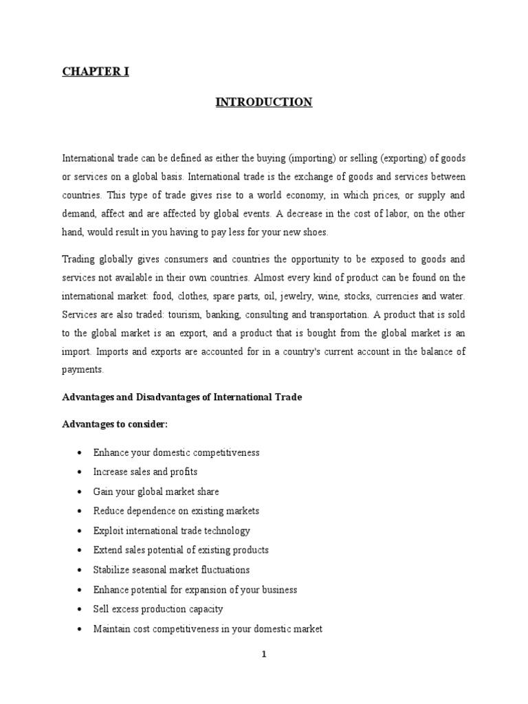 Bbuy term paper direct 1 txt 1
