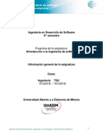 DIIS_Informacion_general
