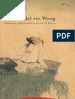 Wang-Wei-Poemas-Del-Rio-Wang