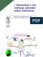 an_lise_dimensional_e_leis_de_semelhan_as-1