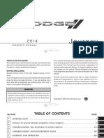 2014-journey.pdf