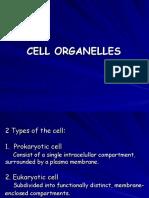 Kuliah interntl ORGANEL CELL.ppt