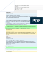 1er EXAMEN PRESPUESTO.docx