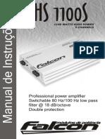 manual-falcon-modulo-de-potencia-hs1100s.pdf