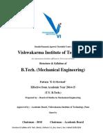 MECHE11M5.pdf