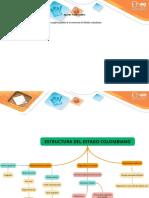 Fase2_Aportes Colaborativos_Daniela Cortes