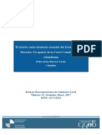 el-merito-como-elemento-esencial-del-estado-social-de-derecho-un-aporte-de-la-corte-constitucional-colombiana