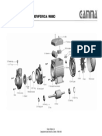 gamma-periferica-despiece.pdf
