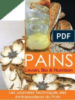 Livret_recettes_Pains_au_levain.pdf