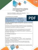 Guía de actividades y rúbrica de evaluación – Unidad 1 - Fase 2 – Estructura y planeación de desarrollo.pdf