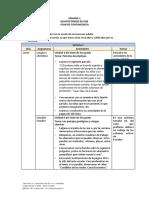 talo 5.pdf