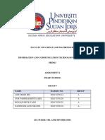 Real smart school.pdf