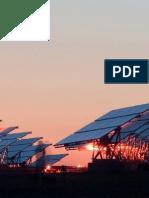 Patents Clean Energy Brochure Sp