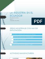 1.INDUSTRIAS ECUADOR.pdf