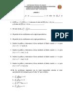 1. ANEXO 1_B (1).pdf
