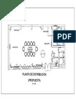 planta2.pdf