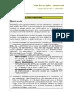 Propuesta Informe o Ejercicio Escrito Modulo Nº2 RESPUESTAS