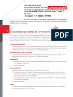 guiadeudos-docentesyauxiliares-contratados (3)