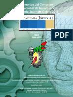 Academia_journals