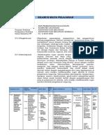1. RPP KD 3.14.doc