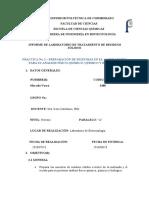 Práctica No 2 y No 3_Vasco_Danny